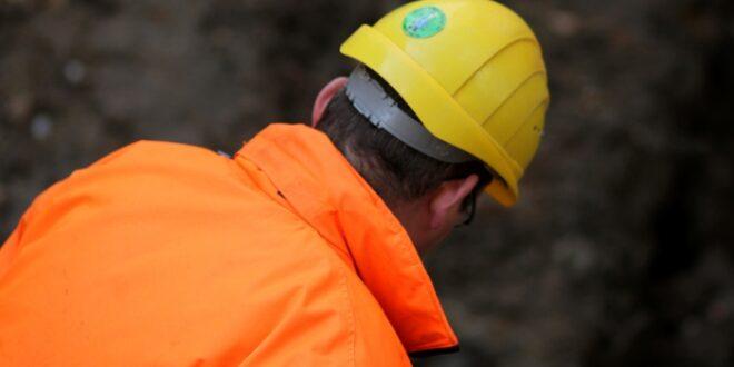 Baden wuerttembergische Minister streiten ueber Arbeitsschutz 660x330 - Baden-württembergische Minister streiten über Arbeitsschutz