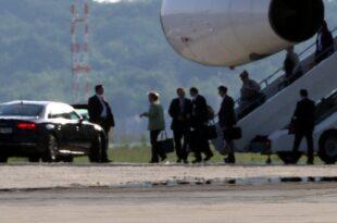 Behoerden warnten vor Rissen in Flugbereitschaft Maschine 310x205 - Behörden warnten vor Rissen in Flugbereitschaft-Maschine