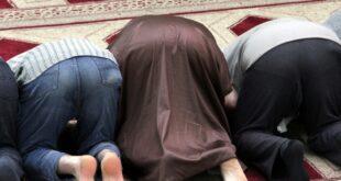 Bertrams Neuordnung des Islamunterrichts in NRW verfassungswidrig 310x165 - Bertrams: Neuordnung des Islamunterrichts in NRW verfassungswidrig
