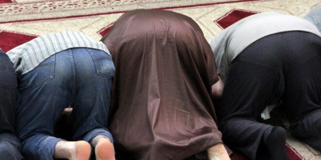 Bertrams Neuordnung des Islamunterrichts in NRW verfassungswidrig 660x330 - Bertrams: Neuordnung des Islamunterrichts in NRW verfassungswidrig