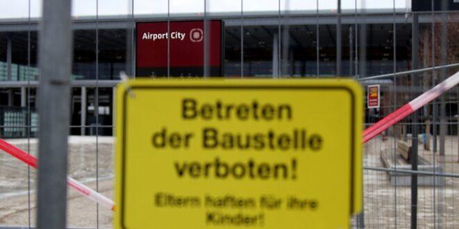 Bund glaubt nicht mehr an BER Eroeffnung in 2020 660x330 - Bund glaubt nicht mehr an BER-Eröffnung in 2020
