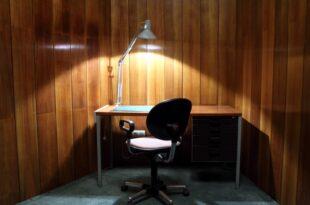 Bundesregierung Mehrheit will nicht im Home Office arbeiten 310x205 - Bundesregierung: Mehrheit will nicht im Home Office arbeiten