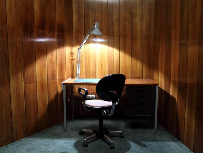 Photo of Bundesregierung: Mehrheit will nicht im Home Office arbeiten