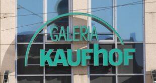 Chef von Galeria Karstadt Kaufhof schliesst Filialen von Saks Off 310x165 - Chef von Galeria Karstadt Kaufhof schließt Filialen von Saks Off 5th