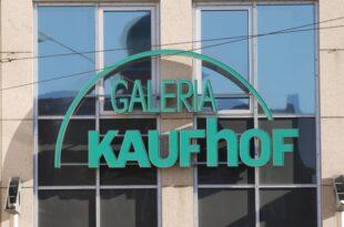 Chef von Galeria Karstadt Kaufhof schliesst Filialen von Saks Off 310x205 - Chef von Galeria Karstadt Kaufhof schließt Filialen von Saks Off 5th