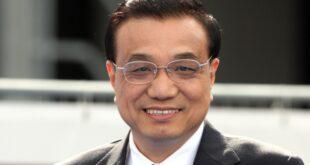 Chinas Ministerpraesident kuendigt Marktoeffnung an 310x165 - Chinas Ministerpräsident kündigt Marktöffnung an