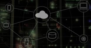 Cloud 310x165 - ERP-Cloud – Wie sicher sind Unternehmensdaten?