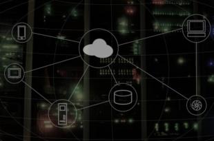 Cloud 310x205 - ERP-Cloud – Wie sicher sind Unternehmensdaten?