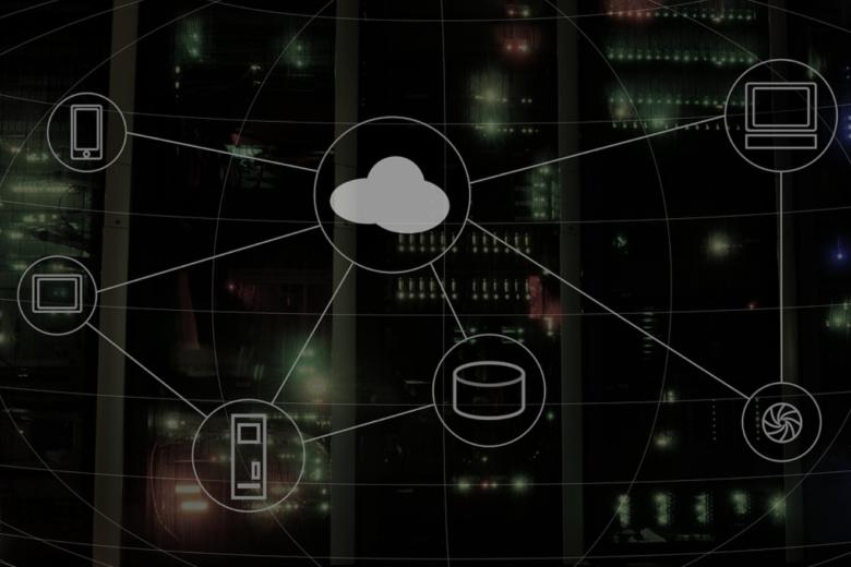 Photo of ERP-Cloud – Wie sicher sind Unternehmensdaten?