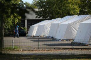 DGB gegen neue Arbeitsverbote fuer Fluechtlinge 310x205 - DGB gegen neue Arbeitsverbote für Flüchtlinge