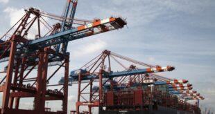 Deutsche Exporte legen weiter zu 310x165 - Deutsche Exporte legen weiter zu