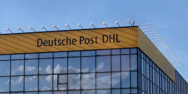 Deutsche Post will Gewinn auf fuenf Milliarden Euro steigern 660x330 - Deutsche Post will Gewinn auf fünf Milliarden Euro steigern