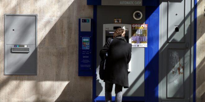 Deutsche nutzen im Auslandsurlaub ueberwiegend Bargeld 660x330 - Deutsche nutzen im Auslandsurlaub überwiegend Bargeld