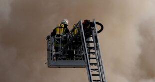 Dombaumeister sieht große Brandgefahr für Aachener Dom 310x165 - Dombaumeister sieht große Brandgefahr für Aachener Dom