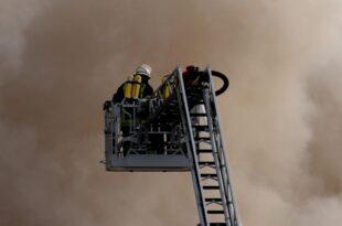 Dombaumeister sieht große Brandgefahr für Aachener Dom 310x205 - Dombaumeister sieht große Brandgefahr für Aachener Dom