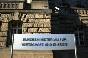 Dutzende Stellen im Wirtschaftsministerium unbesetzt 310x205 - Dutzende Stellen im Wirtschaftsministerium unbesetzt