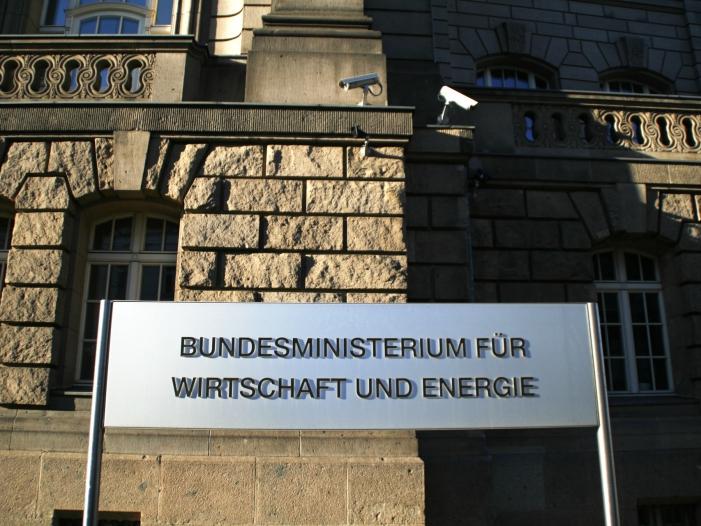 Photo of Dutzende Stellen im Wirtschaftsministerium unbesetzt