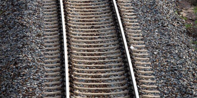 Eisenbahnstrecke zum Brennerbasistunnel verzoegert sich 660x330 - Eisenbahnstrecke zum Brennerbasistunnel verzögert sich