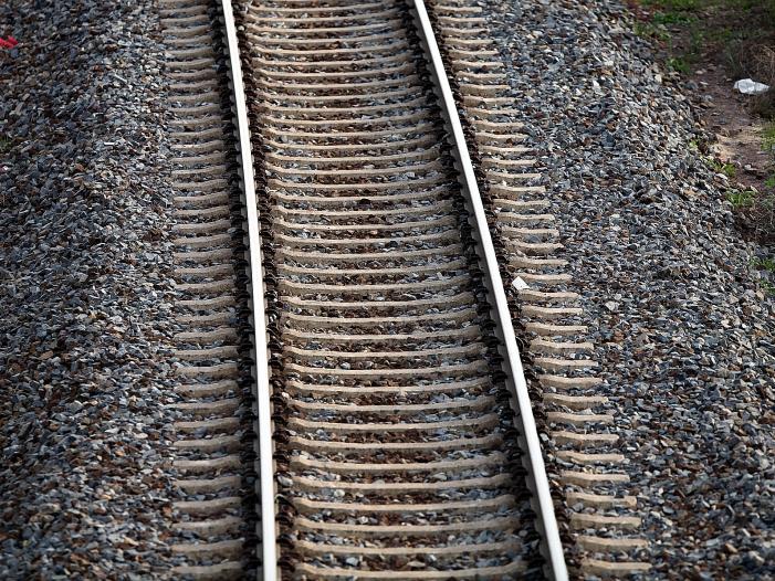 Bild von Eisenbahnstrecke zum Brennerbasistunnel verzögert sich