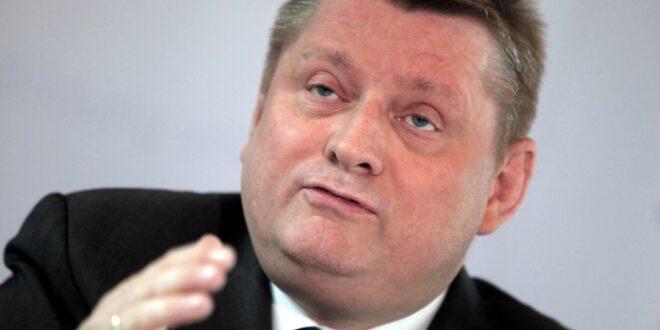 Ex Gesundheitsminister Groehe verteidigt Sterbehilfe Gesetz 660x330 - Ex-Gesundheitsminister Gröhe verteidigt Sterbehilfe-Gesetz