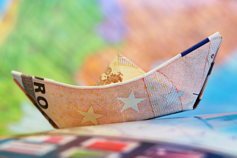 Bild von Sind Anlagen in Festgelder lohnenswert?