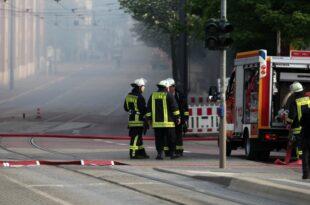 Feuerwehrverband will mehr Loeschhubschrauber 310x205 - Feuerwehrverband will mehr Löschhubschrauber