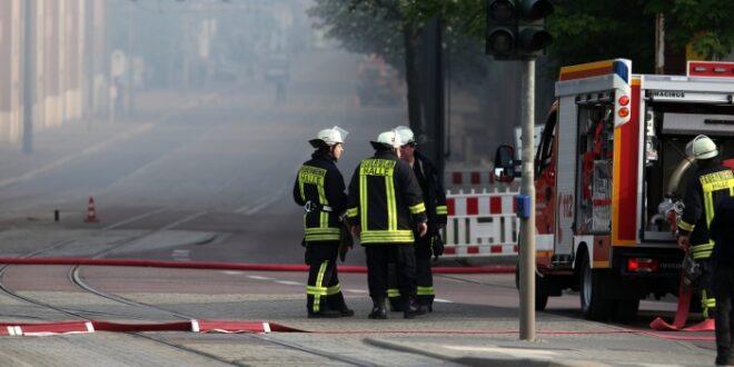 Feuerwehrverband will mehr Loeschhubschrauber 660x330 - Feuerwehrverband will mehr Löschhubschrauber