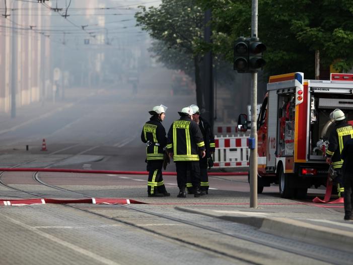 Photo of Feuerwehrverband will mehr Löschhubschrauber