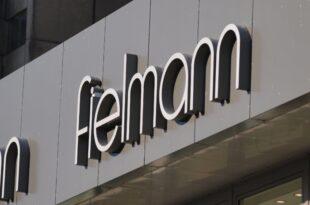 Fielmann bereitet Verkaufsstart im Internet vor 310x205 - Fielmann bereitet Verkaufsstart im Internet vor