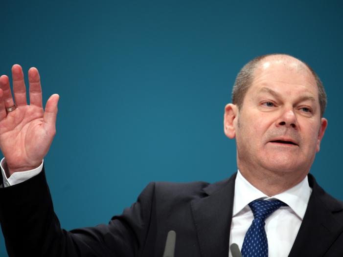 Photo of Finanzminister will Steuerbegünstigung für Sachbezugskarten beenden