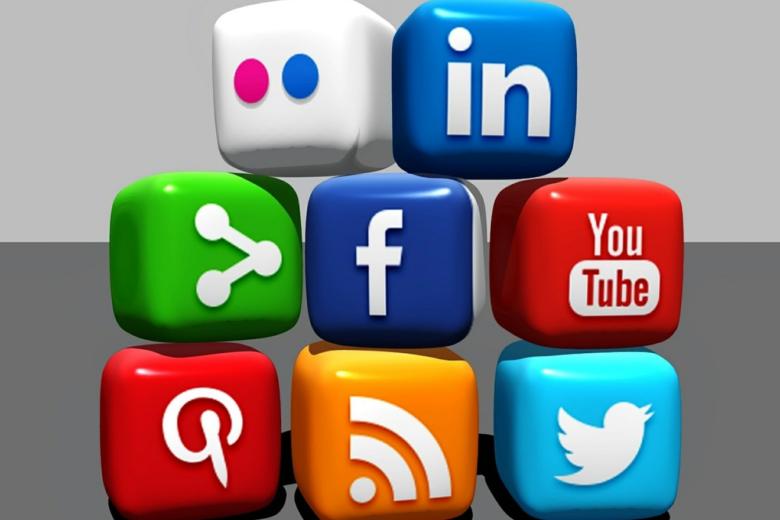 EU-Urheberrechtsreform: Flickr kooperiert mit Pixsy