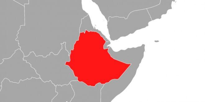Flugzeugabsturz in Aethiopien Crew befolgte Boeing Notfallplan 660x330 - Flugzeugabsturz in Äthiopien: Crew befolgte Boeing-Notfallplan