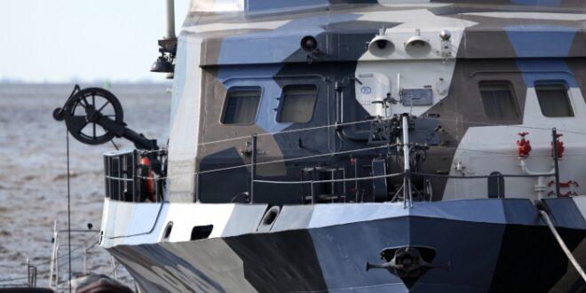 Generalinspekteur sieht Russland als groesste Bedrohung 660x330 - Generalinspekteur sieht Russland als größte Bedrohung