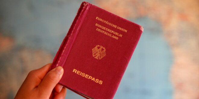 Genitalverstuemmelung FDP bezweifelt Wirksamkeit des Passgesetzes 660x330 - Genitalverstümmelung: FDP bezweifelt Wirksamkeit des Passgesetzes