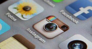Grafiker Sagmeister Designbranche veraendert sich durch Instagram 310x165 - Grafiker Sagmeister: Designbranche verändert sich durch Instagram