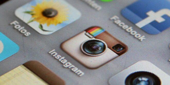 Grafiker Sagmeister Designbranche veraendert sich durch Instagram 660x330 - Grafiker Sagmeister: Designbranche verändert sich durch Instagram