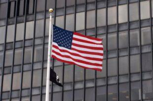 Gysi scheitert mit Antrag fuer Rausschmiss von US Botschafter 310x205 - Gysi scheitert mit Antrag für Rausschmiss von US-Botschafter