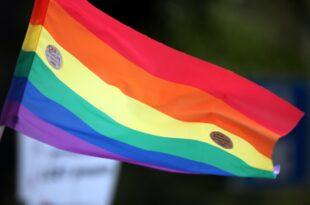 Homosexuelle werden in 37 Staaten strafrechtlich verfolgt 310x205 - Homosexuelle werden in 37 Staaten strafrechtlich verfolgt