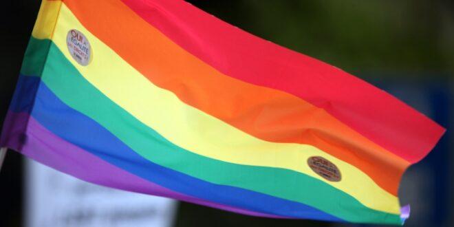 Homosexuelle werden in 37 Staaten strafrechtlich verfolgt 660x330 - Homosexuelle werden in 37 Staaten strafrechtlich verfolgt