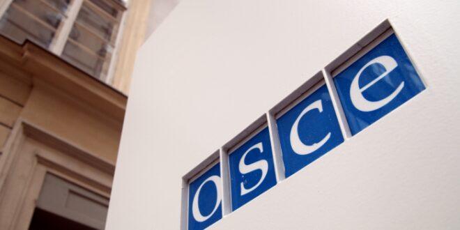 Immer mehr Einschraenkungen fuer OSZE Beobachter in Ostukraine 660x330 - Immer mehr Einschränkungen für OSZE-Beobachter in Ostukraine