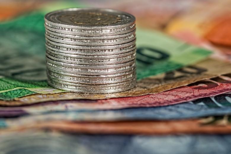 Investment - Investitionen im Ausland – die Chancen und Risiken