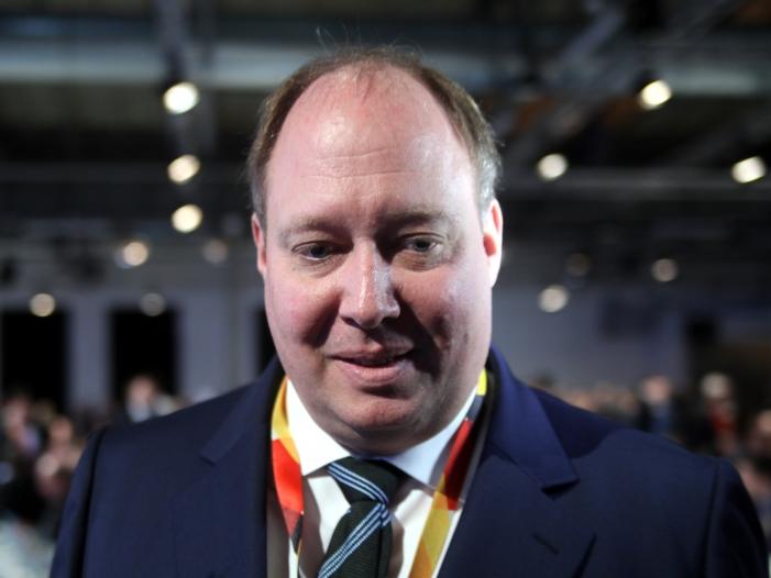 Photo of Kanzleramtschef bremst Altmaiers Industriestrategie