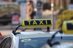 """Kommunen fuerchten Kannibalisierung von Taximarkt und OePNV 310x205 - Kommunen fürchten """"Kannibalisierung"""" von Taximarkt und ÖPNV"""