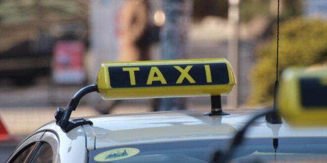 """Kommunen fuerchten Kannibalisierung von Taximarkt und OePNV 660x330 - Kommunen fürchten """"Kannibalisierung"""" von Taximarkt und ÖPNV"""