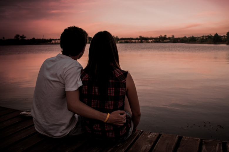 Photo of Singlebörsen – die Suche nach der großen Liebe