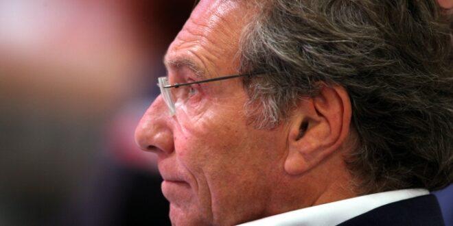 Linken Politiker Ernst haelt schnelleren Kohleausstieg fuer machbar 660x330 - Linken-Politiker Ernst hält schnelleren Kohleausstieg für machbar