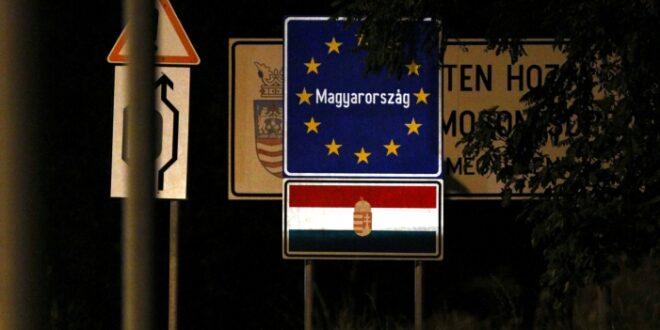 Marine Le Pen will weniger EU Geld fuer Osteuropa 660x330 - Marine Le Pen will weniger EU-Geld für Osteuropa