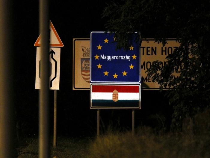 Marine Le Pen will weniger EU-Geld für Osteuropa