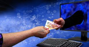 Online Shop 310x165 - Kosten für den eigenen Onlineshop kalkulieren