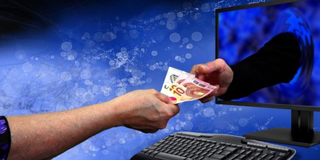 Online Shop 660x330 - Kosten für den eigenen Onlineshop kalkulieren